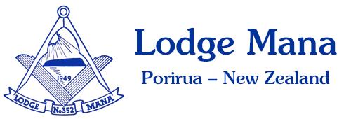 Lodge Mana